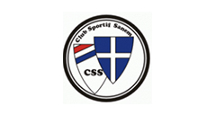Club Sportif Sanem