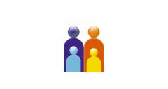 Caisse Nationale des Prestations Familiales (CNPF)