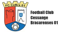 FC CEBRA