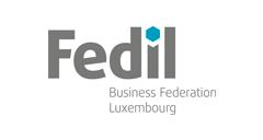 Fedil