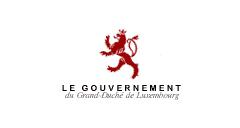 Administration de l'Emploi (ADEM )